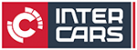 Intercars - logo